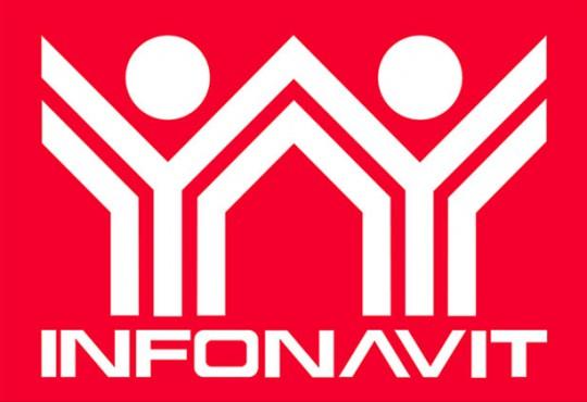 Ampliación de monto de crédito de infonavit