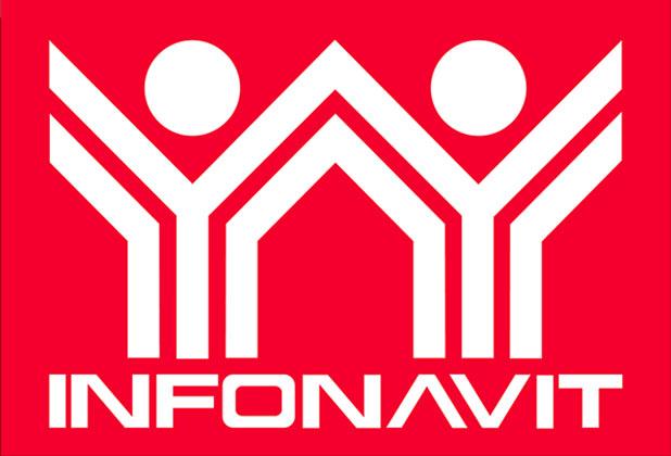 infonavit-creditos