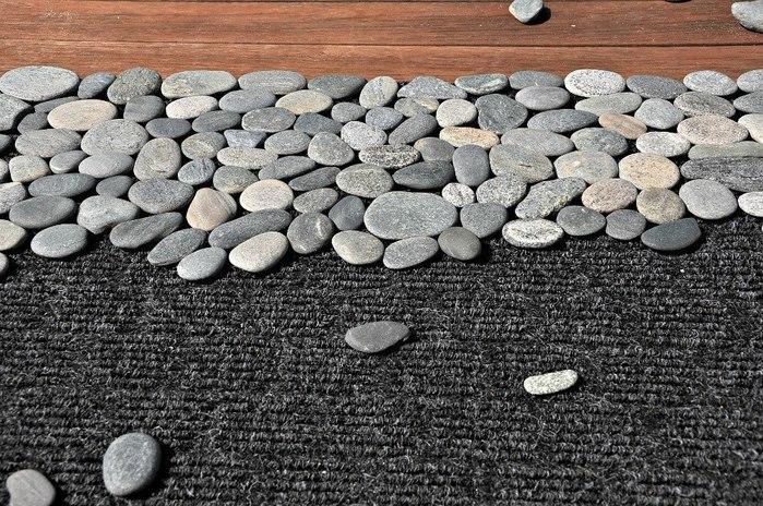 alfombras-hechas-con-piedras