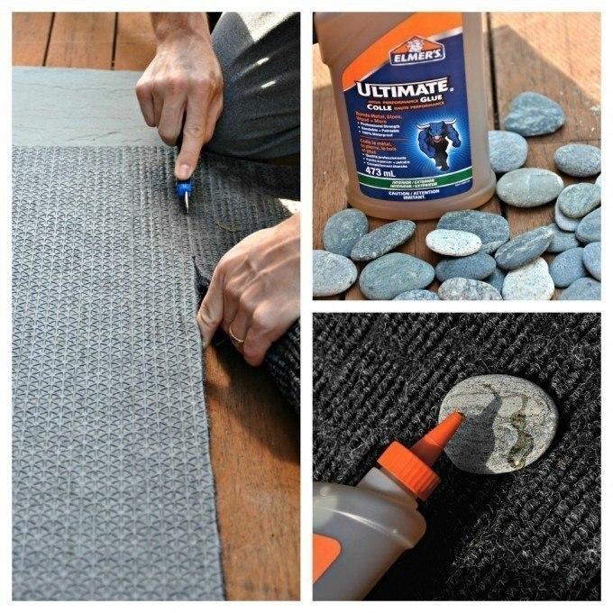 alfombras-recicladas-piedras