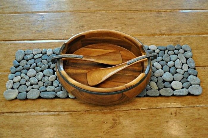 alfombras-recicladas