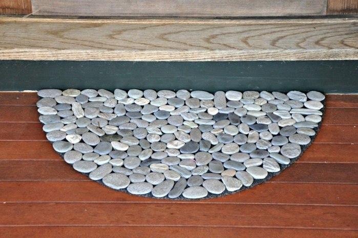 como-hacer-alfombras-con-piedras