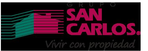 Blog oficial de Grupo San Carlos | Te ayudamos a comprar tu casa