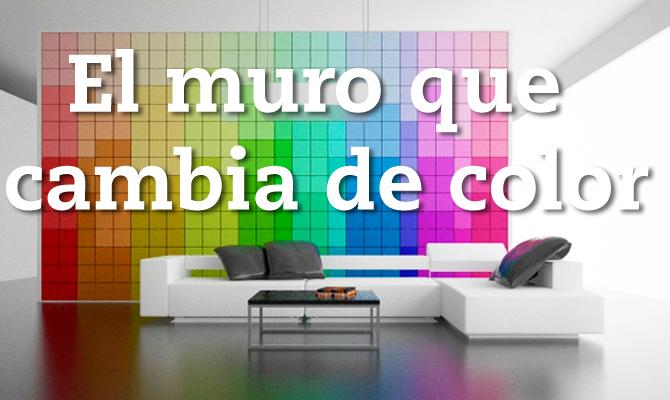 el-muro-que-cambia-de-color