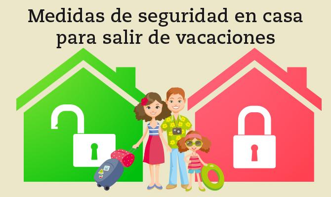 Mant n el ba o limpio blog oficial de grupo san carlos - Seguridad en tu casa ...