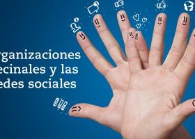 Redes sociales y organizaciones vecinales