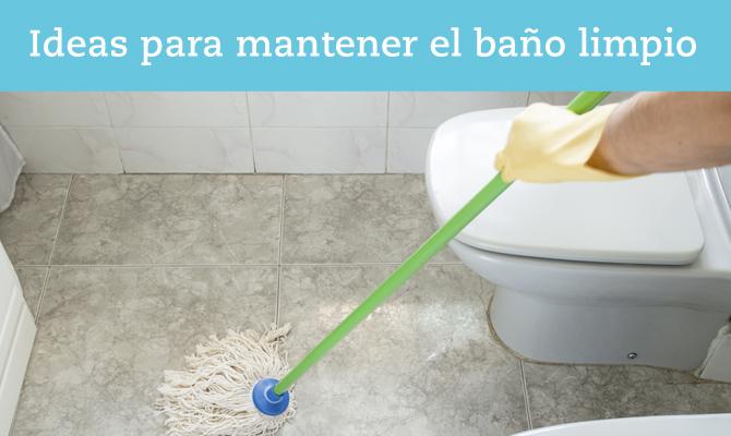ideas-para-limpear-baño