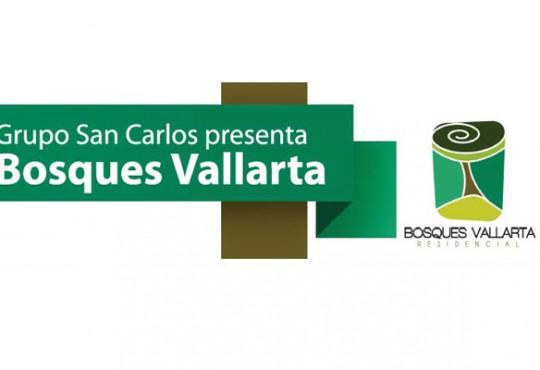 Se presentaron al público las casas de Bosques Vallarta