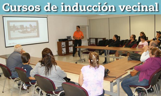 cursos-de-inducción-vecinal