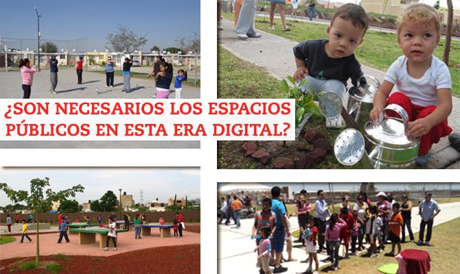Son-necesarios-los-espacios-públicos-en-esta-era-digital