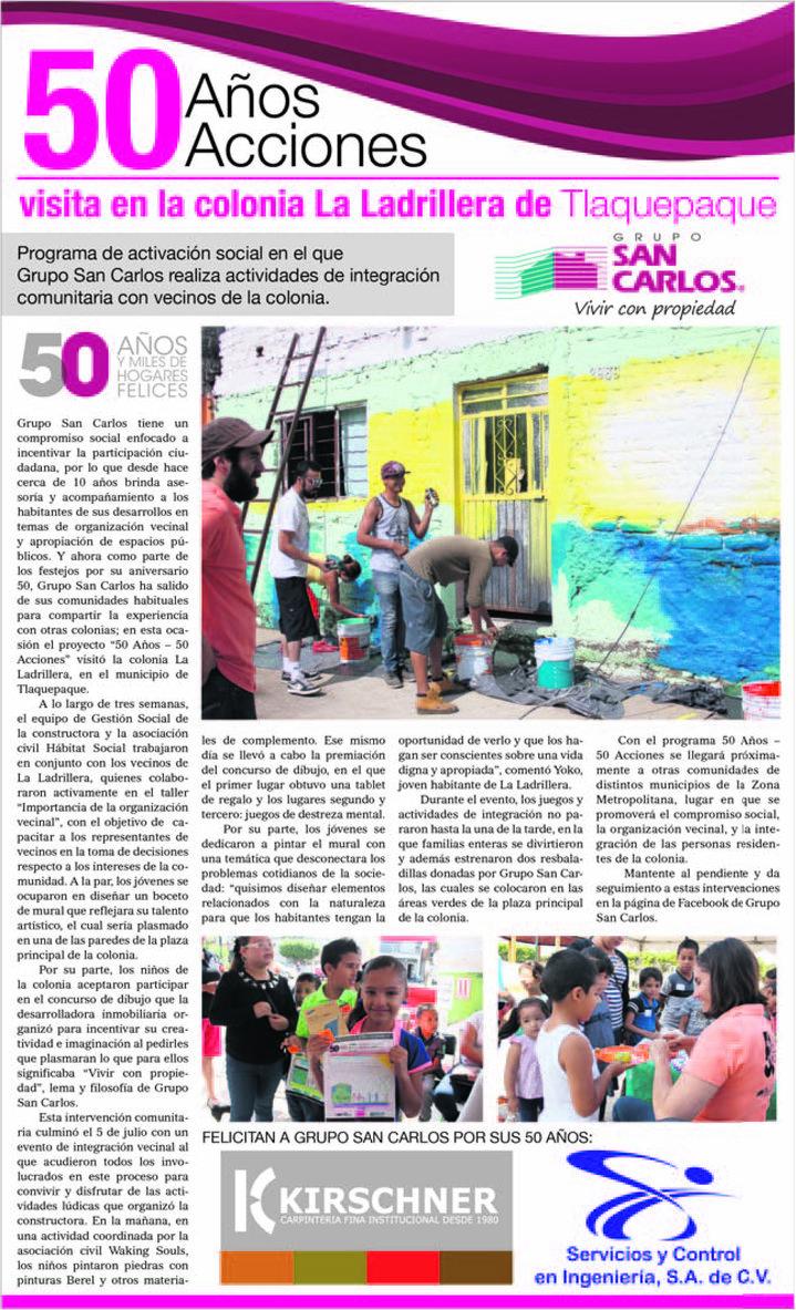 rsz_publicación_de_hoy_13_de_julio_2015