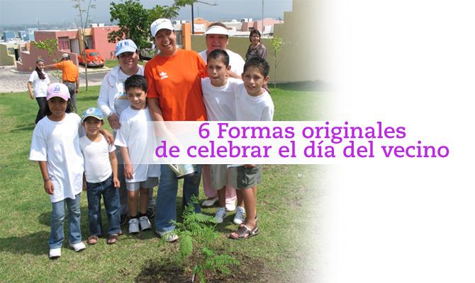 6-Formas-originales-de-celebrar-el-día-del-vecino