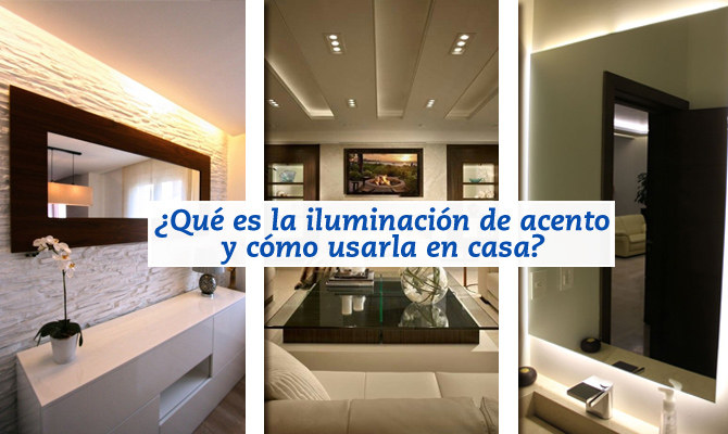 Iluminacion de una casa cheap iluminacin with iluminacion - Casa de iluminacion ...