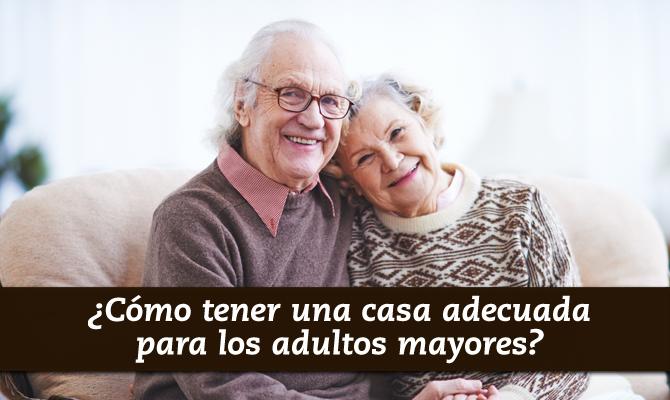 casa-para-adultos-mayores
