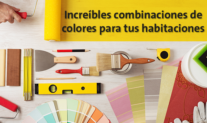 blogcolores