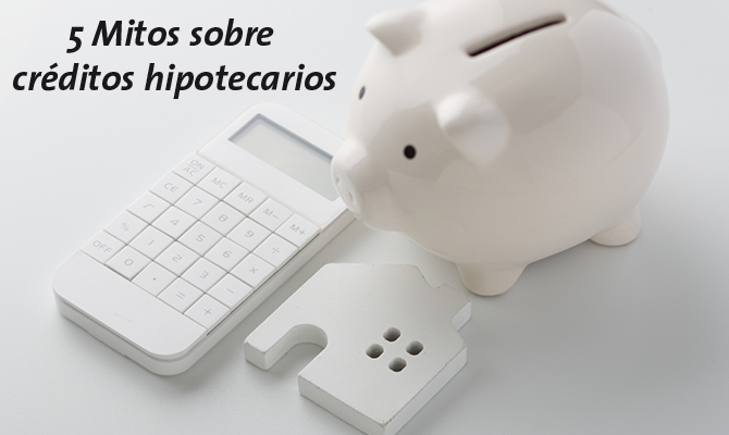 BLOG-MEDIDA-mitos