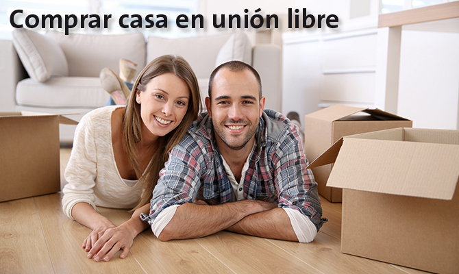 BLOG-MEDIDA-union-libre