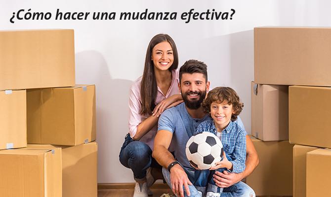 BLOG-MEDIDA-mudanza