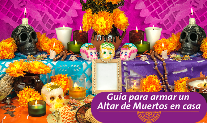 BLOG-MEDIDA-altar