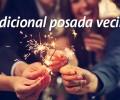Posadas Vecinales 2016