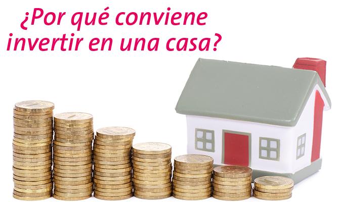 BLOG-MEDIDA-invertir-casa