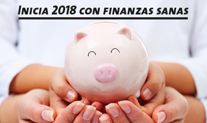 BLOG-MEDIDA-finanzas