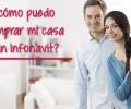 ¿Cómo puedo comprar mi casa sin Infonavit?
