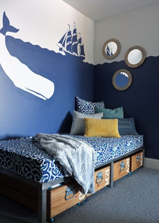 dreamy-beach-and-sea-inspired-kids-room-designs-13-554x775