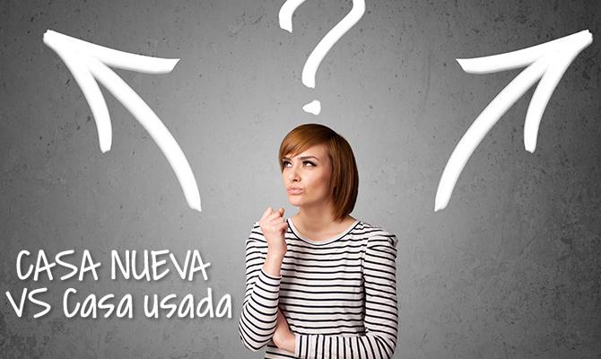 BLOG-MEDIDA--casa-nueva-vs-casa-usada