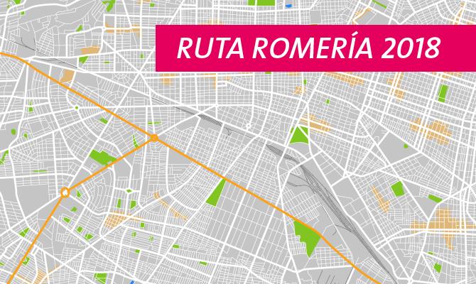 BLOG-MEDIDA-romeria